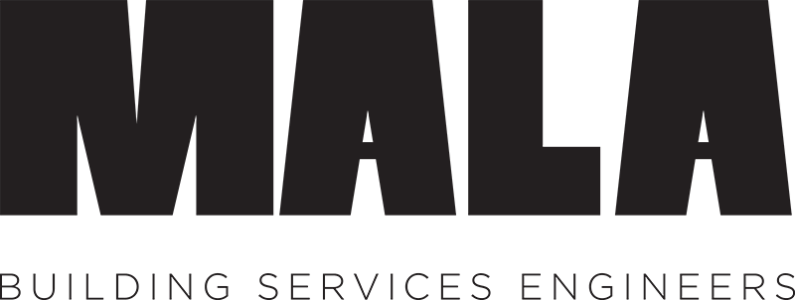 MalaBuildingServices_logo