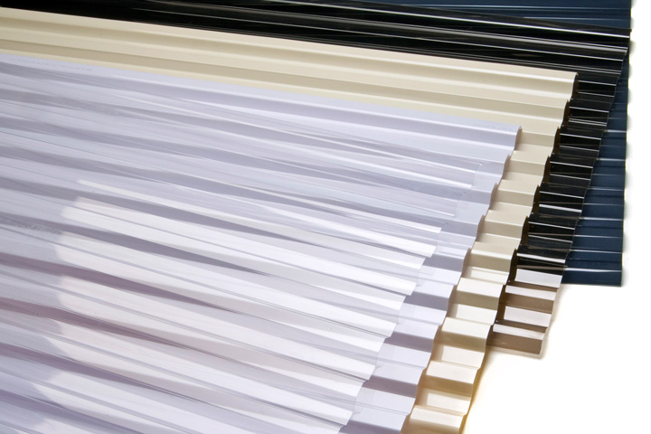 Buy LASERLITE 2000 Roofing  Polycarbonate Roof Sheets Prices  Just Rite Store