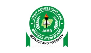 JAMB CAPS 2021: How to Accept or Reject your Admission Offer
