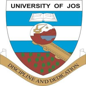 UNIJOS Post Utme Screening Form