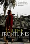 aolain on the frontlines