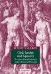 waldron god locke equality