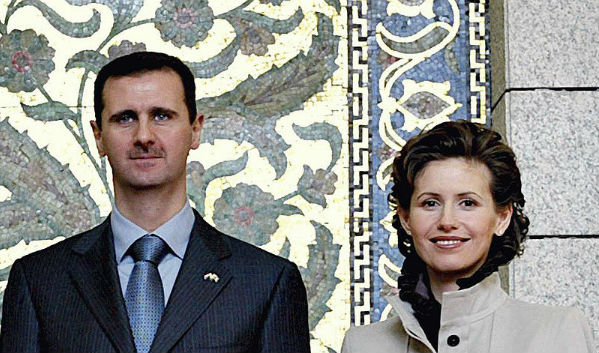 Bashar_and_Asma_al-Assad full2