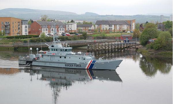 UK border patrol ship3