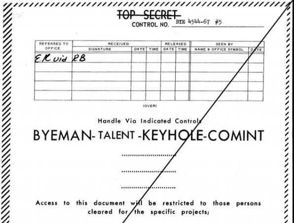 SCI_cover_sheet_(1967).jpg