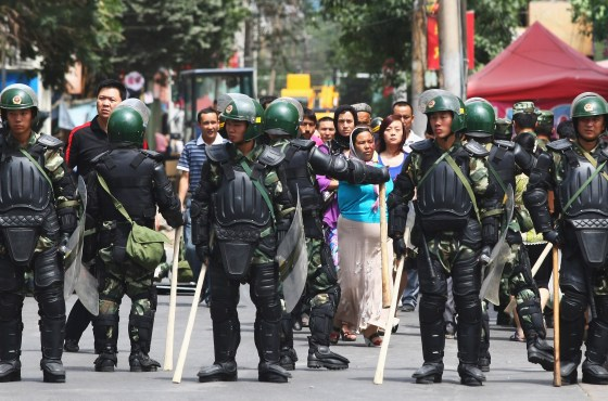 The US-Philippines Defense Treaty and the Pompeo Doctrine on