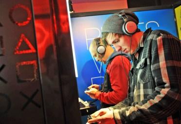 play_vita_-6web