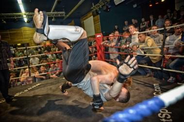 . Professional Photography Glasgow. Muay Thai photography.