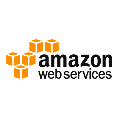 Malaysia AWS Amazon Web Services Cloud Hosting Issue Problem Support