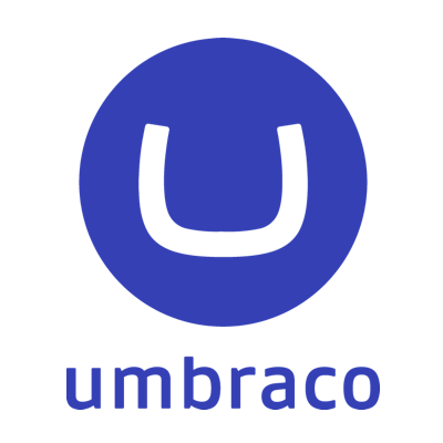 Malaysia Umbraco ASP.NET CMS Expert Issue Problem Support
