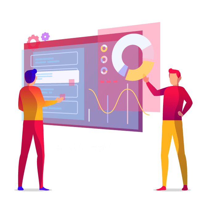 Best Malaysia Digital-Strategy Professional Consulting Agency