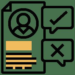 Malaysia API integration membership management