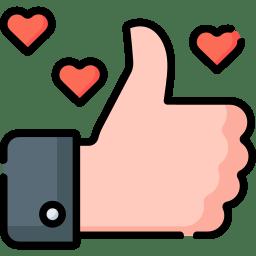 facebook advertising increase awareness