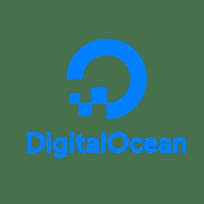 malaysia digital ocean cloud hosting expert