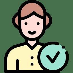 Membership Portal Organisation web application Malaysia