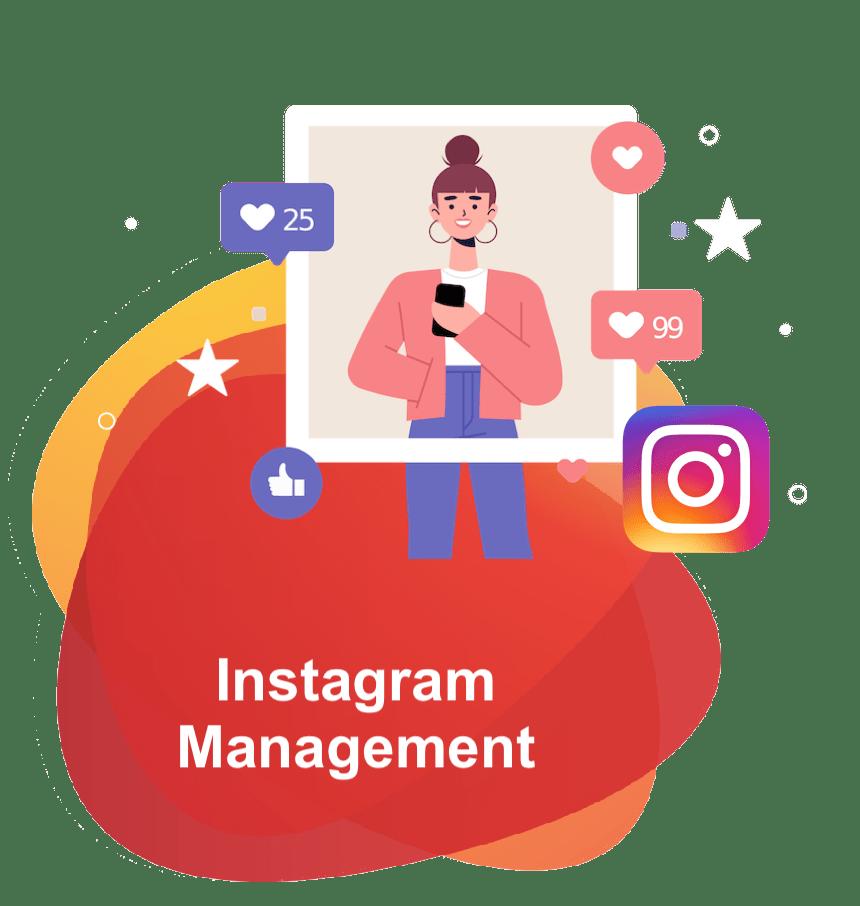 Malaysia instagram Marketing Agency