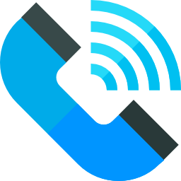 malaysia local seo expert local phone