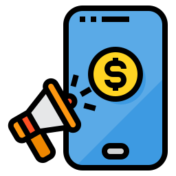 Malaysia Mobile Increase Sales