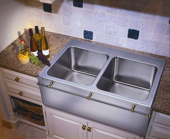 sink farmhouse apron sinks