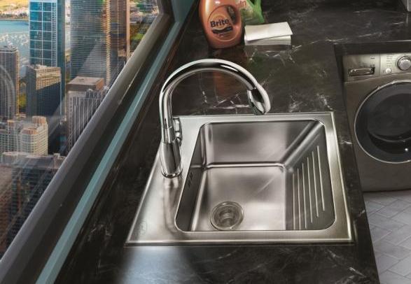 utility sinks laundry sinks mudroom
