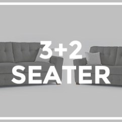 Fabric Sofas Uk Cheap Tosh Furniture Modern Gray Sofa Set Just Sit On It Affordable Leather Velvet