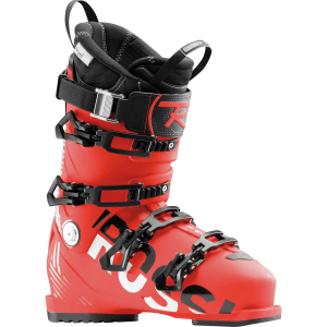 Rossignol AllSpeed Elite 130 Ski Boot - Men's