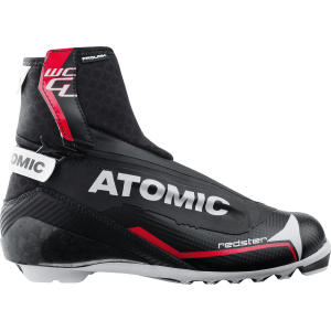 Atomic Redster Worldcup Classic Boot
