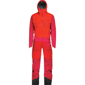 Norrona Lofoten Gore-Tex Pro One-Piece Suit - Men's