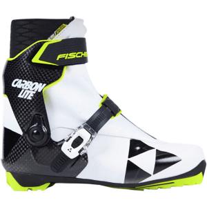 Fischer RCS Carbonlite Skate Boot - Women's