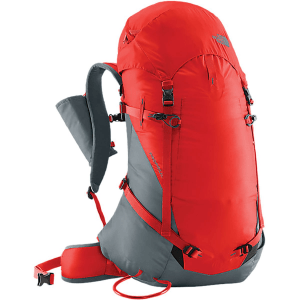 The North Face Proprius 50L Backpack