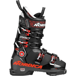 Nordica Promachine 130 Ski Boot