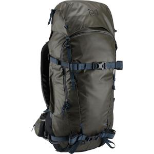 Burton AK Incline 40L Backpack