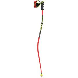 LEKI Super G/DH Ski Poles