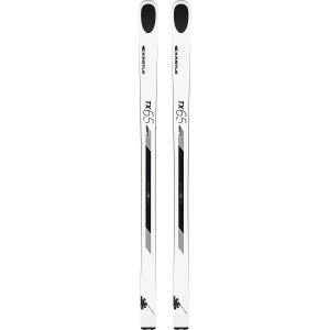 Kastle TX 65 HP Ski - Men's