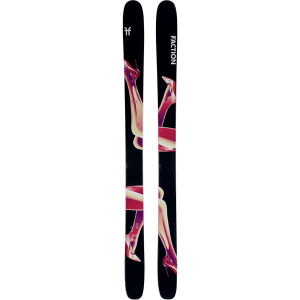 Faction Skis Prodigy 4.0 Ski