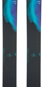 Dynastar Women's Legend 88 Skis