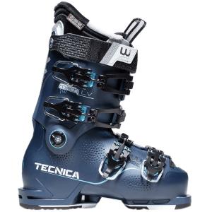 Tecnica Mach1 105 LV Ski Boot - 2020 - Women's