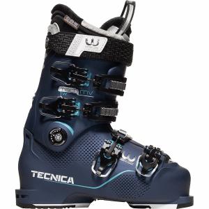 Tecnica Mach1 105 MV Ski Boot - 2020 - Women's