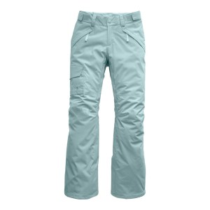 The North Face Freedom Insulated Womens Ski Pants (Previous Season) 2020