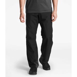 The North Face Men's Dryzzle Full Zip Pant