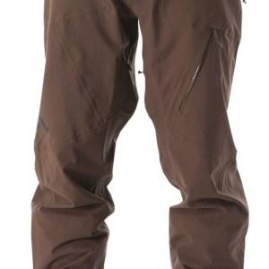 Flylow Men's Magnum 2.1 Snow Pants