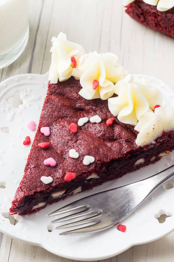 Easy And Tasty Cake Recipes