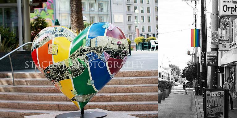 Fresh Juice Union Square San Francisco