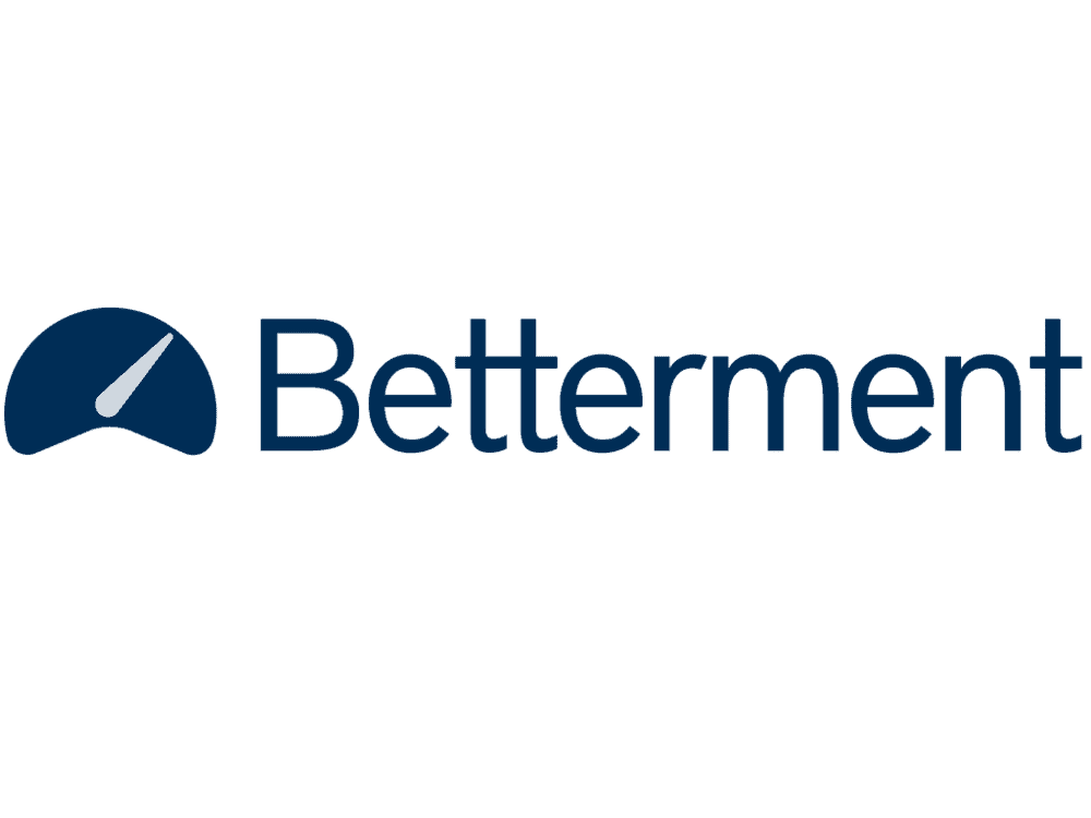 Betterment Investment Broker - Personal Finance Resources