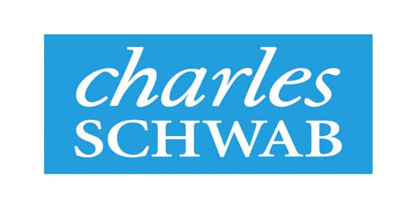 Charles Schwab Investment Broker - Personal Finance Resources