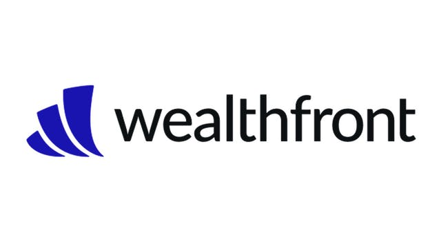 Wealthfront Investment Broker - Personal Finance Resources