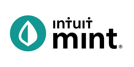 Intuit Mint Logo - Personal Finance Resources