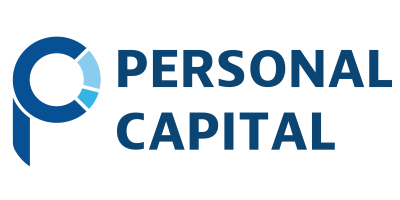 Personal Capital Logo - Personal Finance Resources