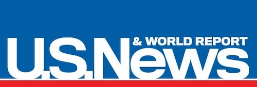 US-News-and-World-Report-Logo