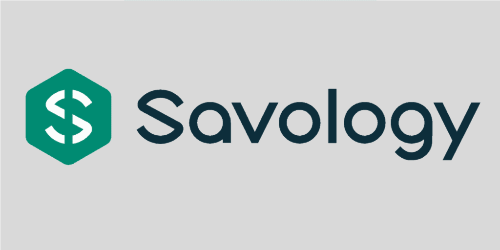 Savology Review - Feature